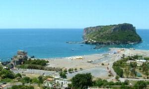Praia-a-Mare