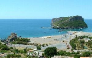 Praia-a-Mare_2