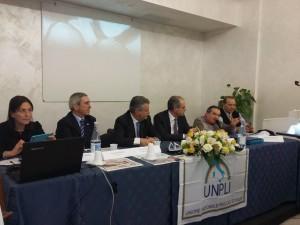 Seminario Formativo UNPLI (5)