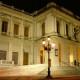 Teatro-Cilea-reggio-calabria-300x225