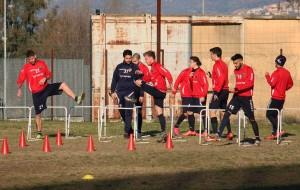 Ph. Pagina Facebook del Cosenza Calcio