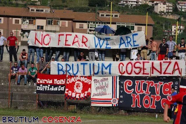 Brutium Cs