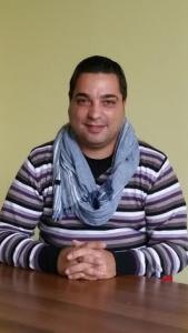 Domenico Iapello