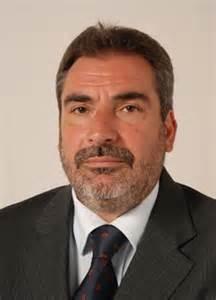 Fernando Pignataro