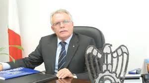 Giuseppe Nucera