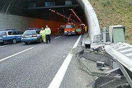 incidente-autostrada-2