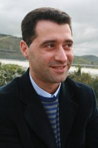Massimo Iiritano