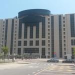 Regione: prima riunione giunta in nuova sede uffici a Germaneto