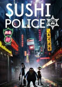 sushi_police