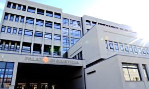 tribunale di Paola, gip di Paola