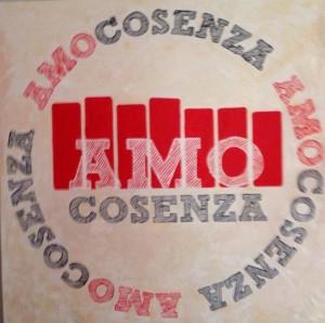 Amo Cosenza