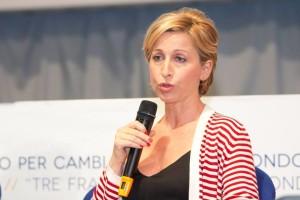 Dorina Bianchi
