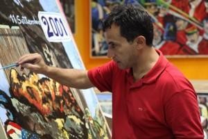 Gaetano Porcasi