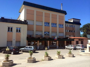 Ospedale_Soveria_Mannelli