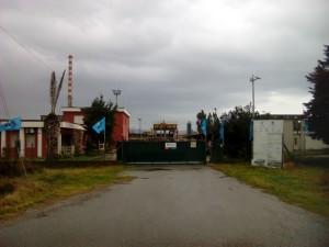 Piattaforma_depurativa_Zona_industriale_S.Pietro-Lametino-2