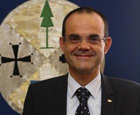 RobertoMusmanno