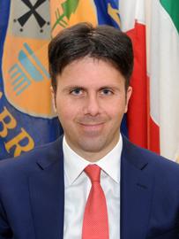 Vincenzo Pasqua