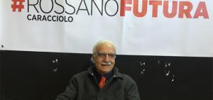 www.informazionecomunicazione.it