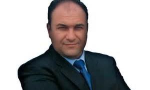 Locri, sindaco Calabrese