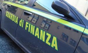 guardia di finanza 1