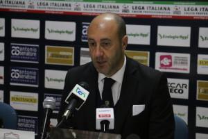 Mister Nunzio Zavettieri