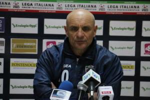 Mister Giorgio Roselli