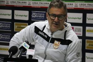 Mister Di Napoli
