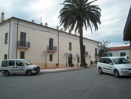 Palazzo_Barracco,_Isola_di_Capo_Rizzuto_(KR)