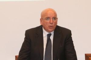 Mario-Oliverio