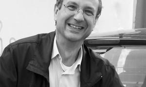 Valerio Formisani