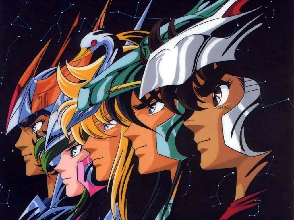 cavalieri dello zodiaco2