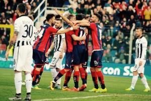 Foto FC Crotone