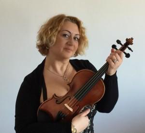 Giulia Buccarella