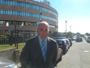 Piero Lo Guzzo