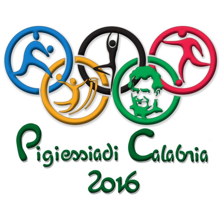 logo_pigiessiadi_2016