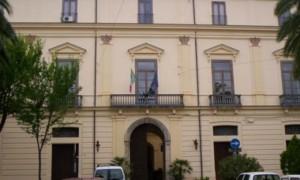 municipio_castrovillari