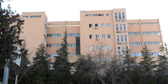 ospedali-riuniti-reggio-calabria-01