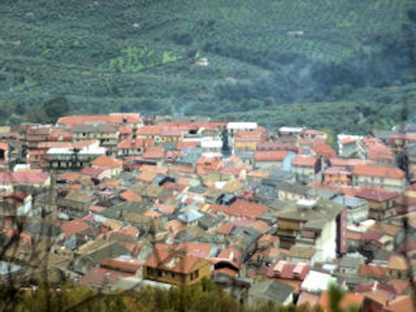 paesaggio-San-Pietro-a-Maida