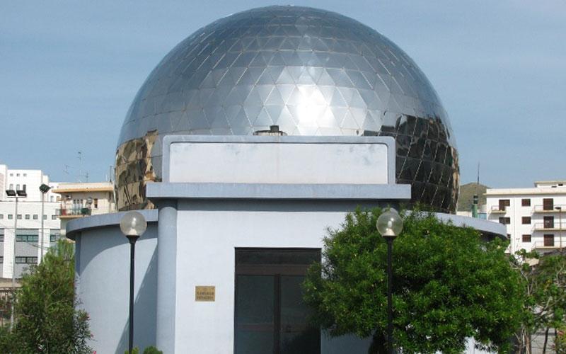 planetario-pitagora-rc