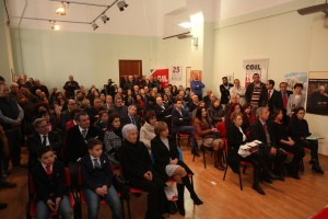 pubblico oliverio