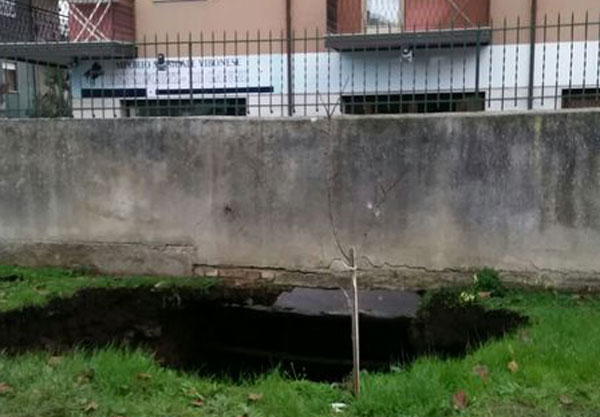 voragine-palazzo-vibo-02132016-112203