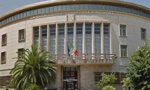 Camera-commercio-Cosenza