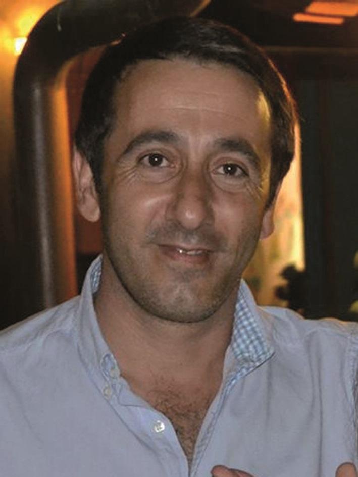 Carmine Lo Prete