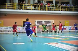 Corigliano-calcio-a-5