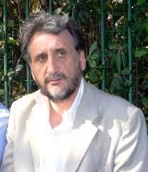 Daniele Castrizio