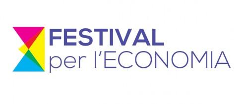 Festival-per-lEconomia