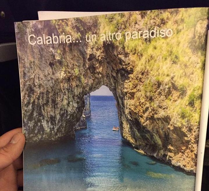 Guida turistica ryanair 13