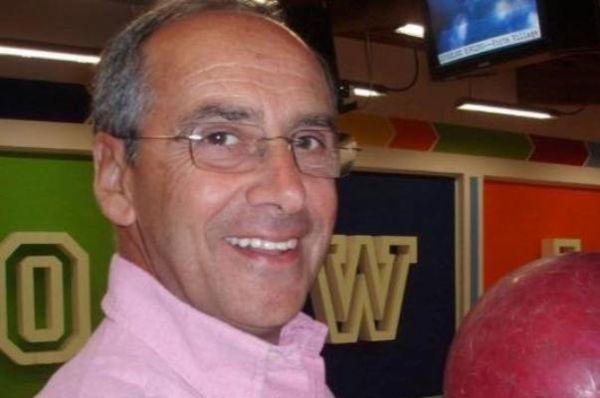 Gustavo-Coscarelli