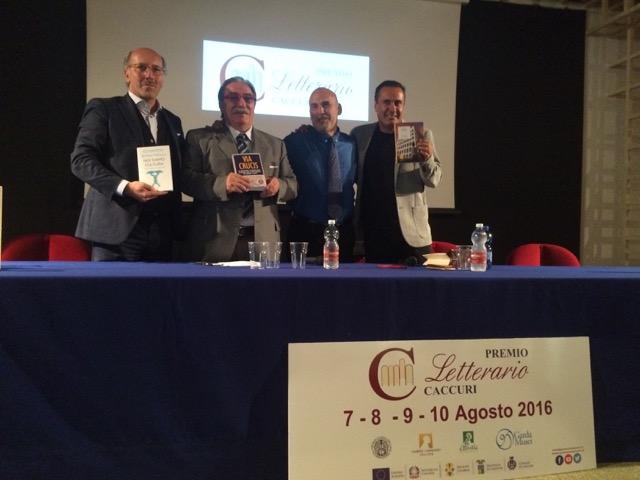 Premio Caccuri