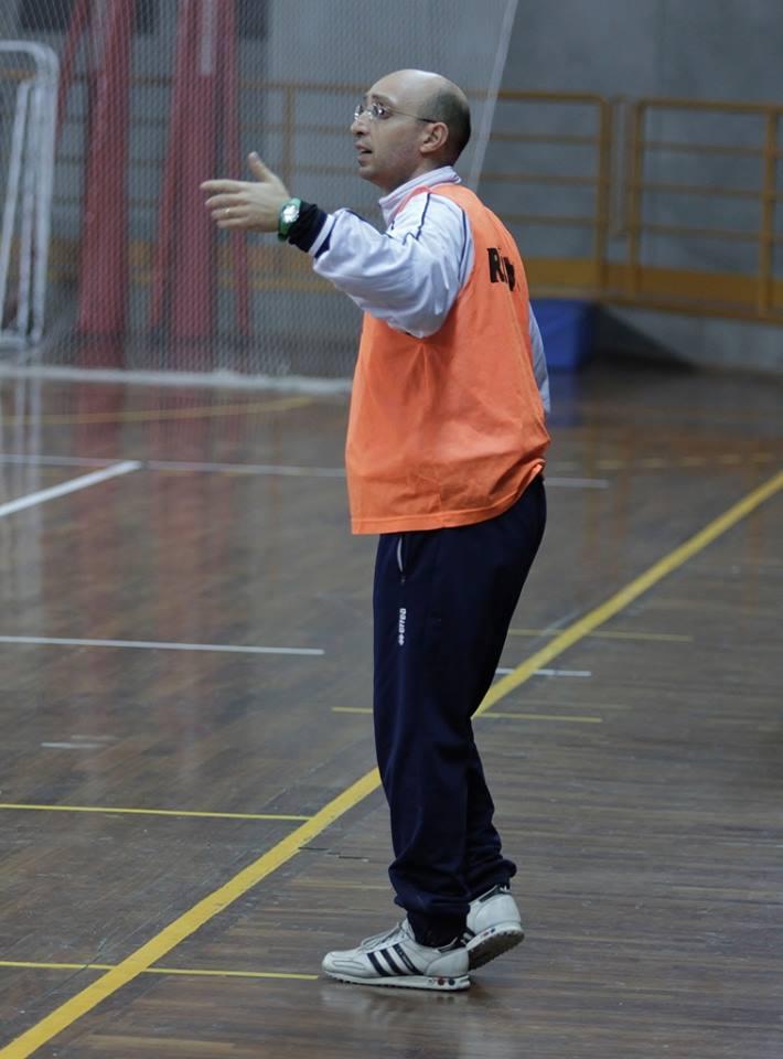 Mister Carnuccio